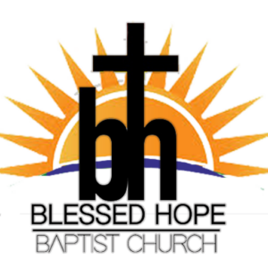 cropped-cropped-blessedhope-logo-2