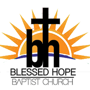 cropped-cropped-blessedhope-logo-300pix