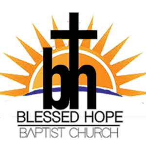 cropped-cropped-blessedhope-logo-600pix